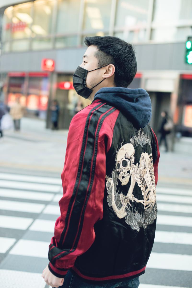 DSC_0800 sukajan souvenir jacket japan lover me store