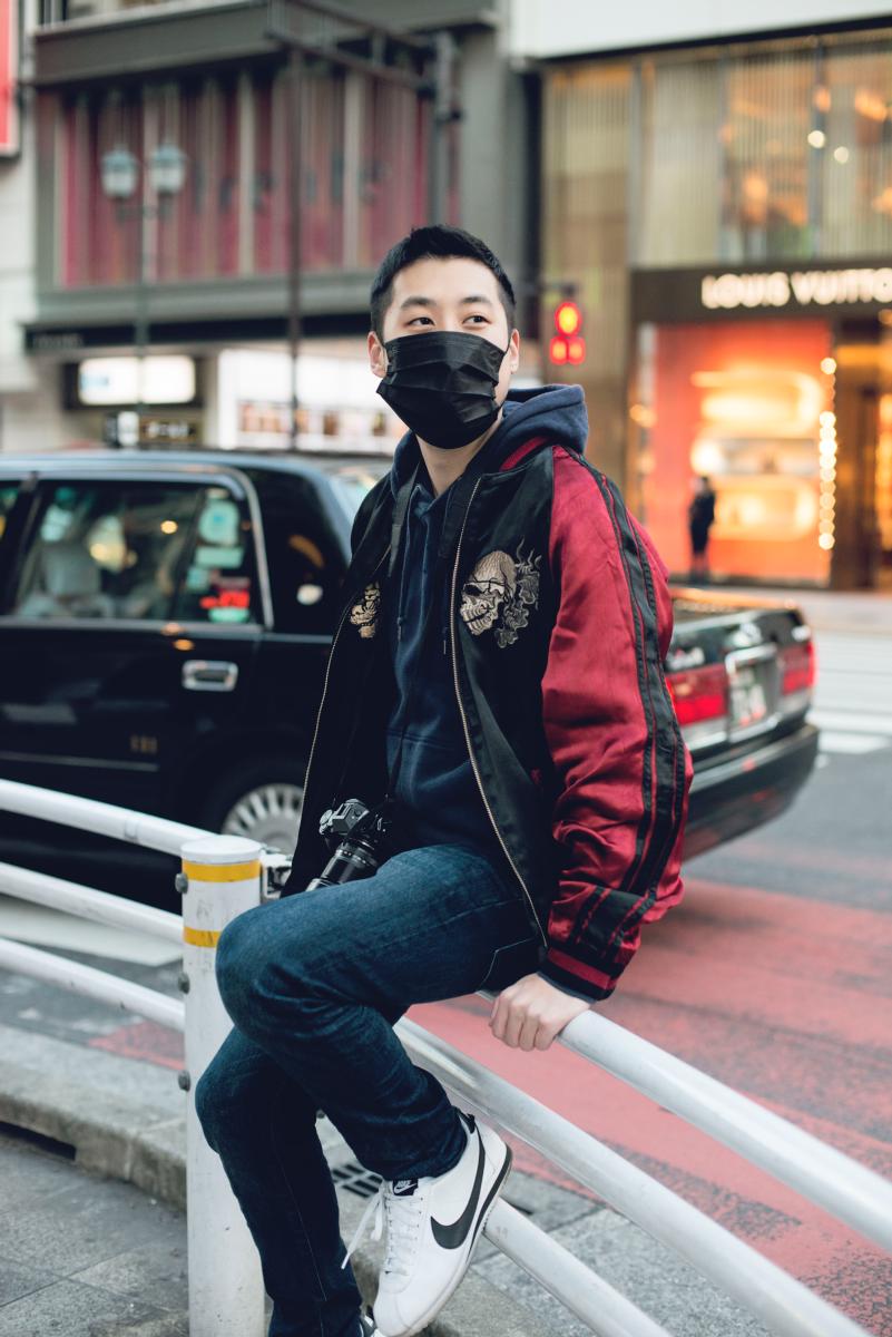 DSC_0824 sukajan souvenir jacket japan lover me store