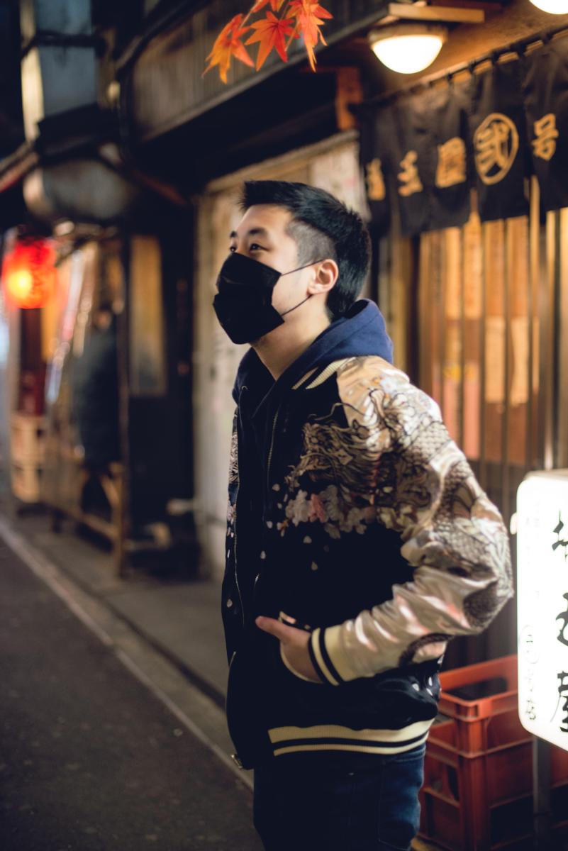 DSC_0858 sukajan souvenir jacket japan lover me store