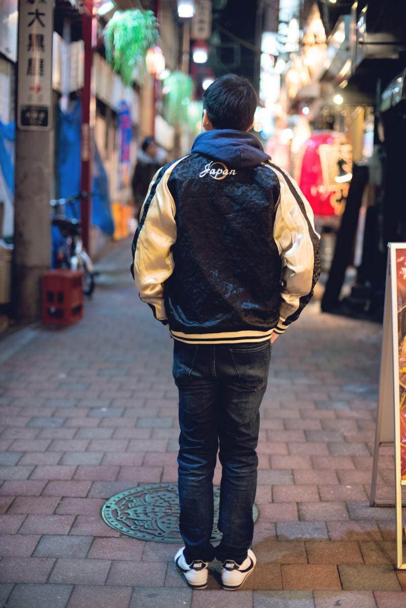 DSC_0891 sukajan souvenir jacket japan lover me store