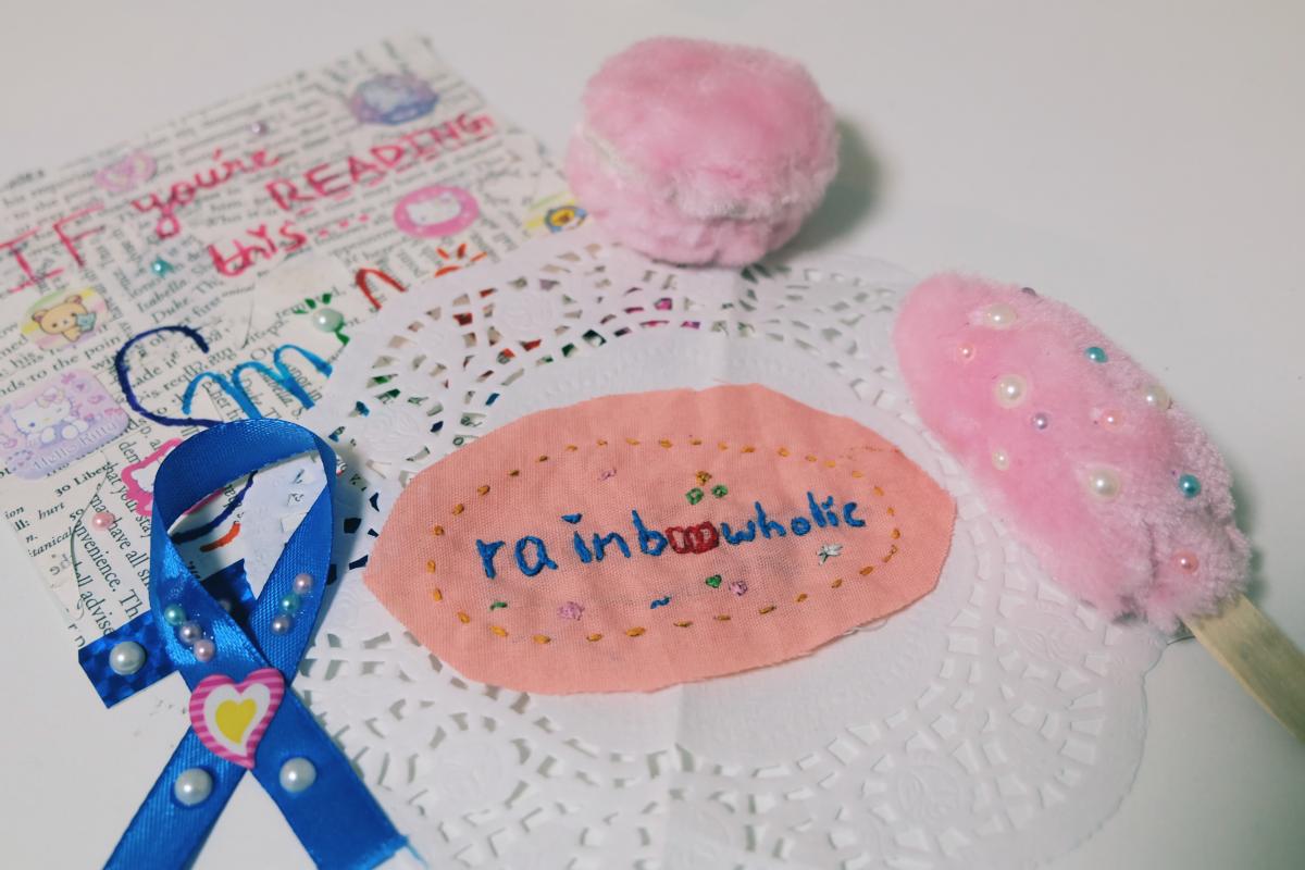 asmitha rainbowholic gift8