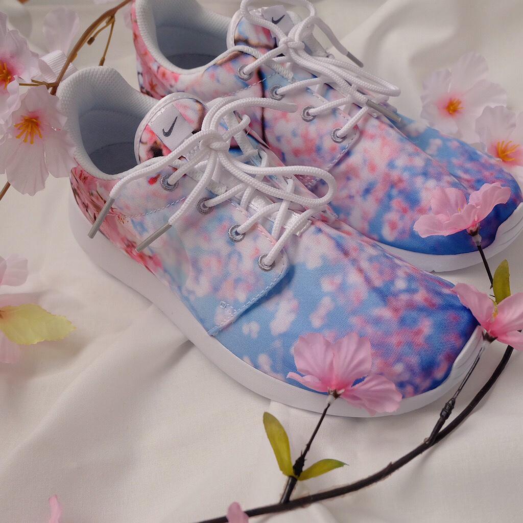 cherry-blossom-nike.jpg