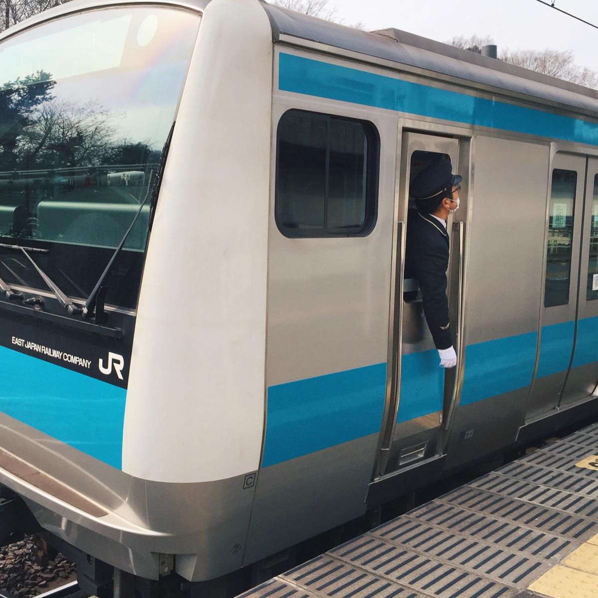 jr-train.jpg