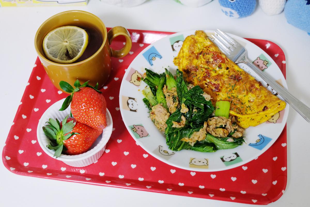kaila food