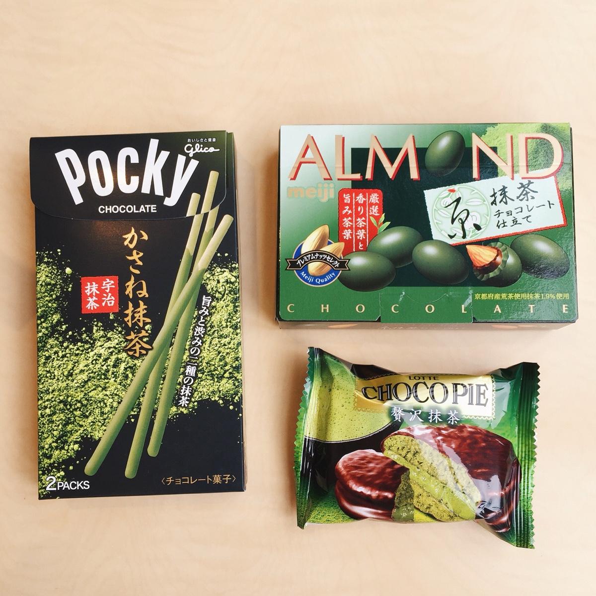 pocky-almond-chocopie-matcha.jpg