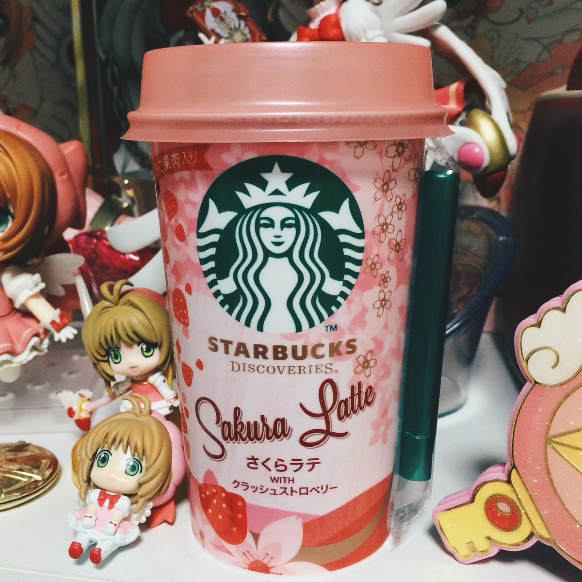 starbucks-japan-sakura-latte.jpg