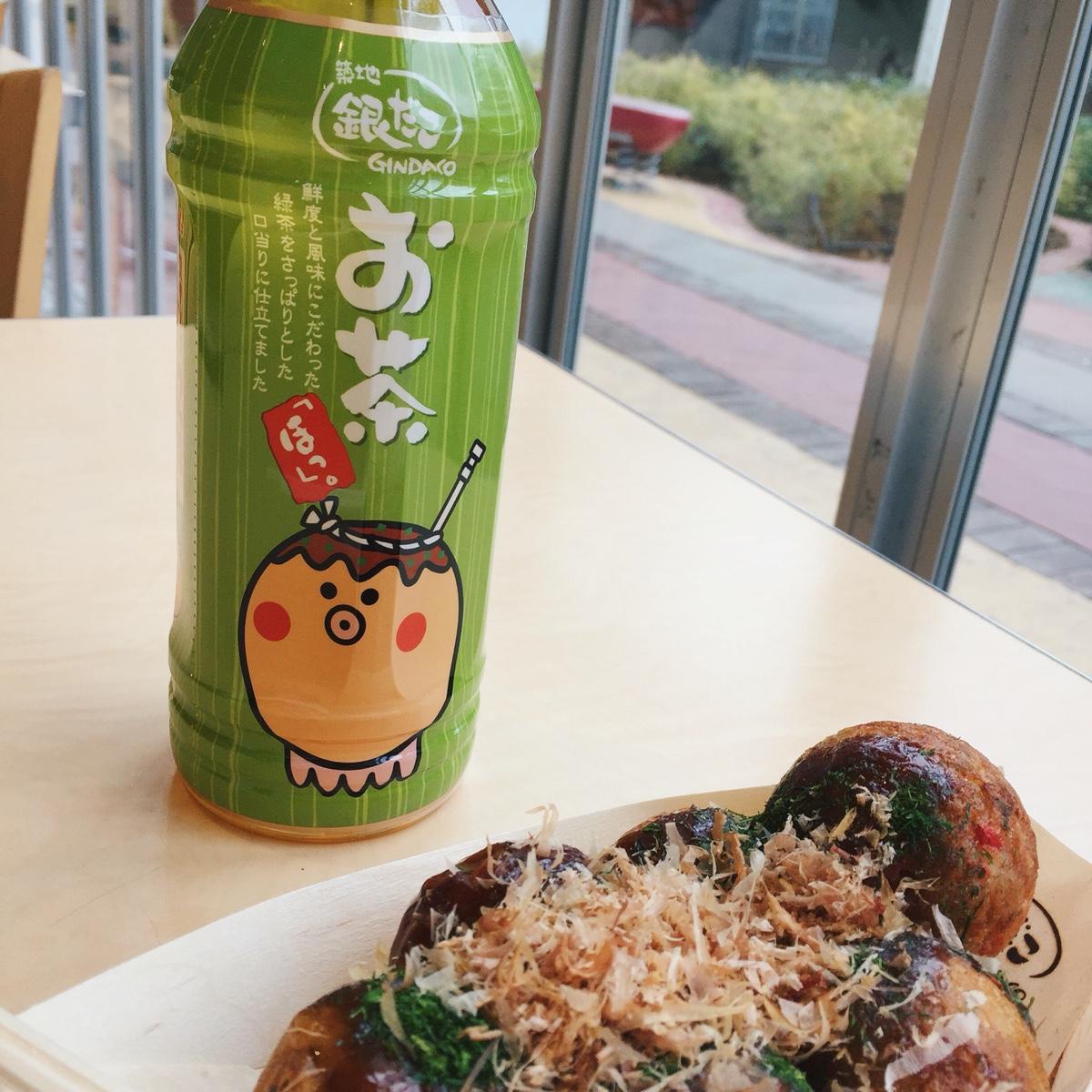 takoyaki-gindaco.jpg