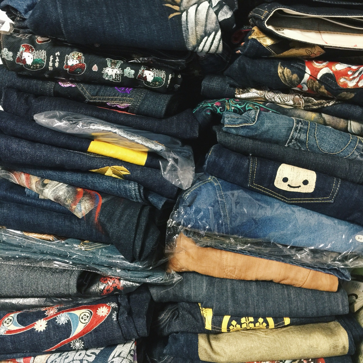 wagara-jeans.jpg