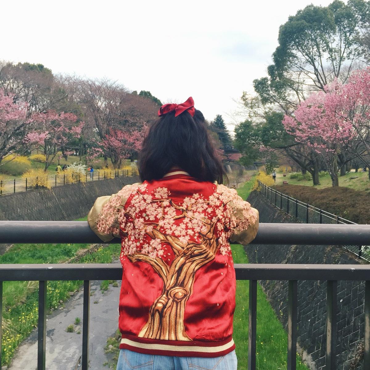 cherry-blossom-sukajan-souvenir-jacket.jpg