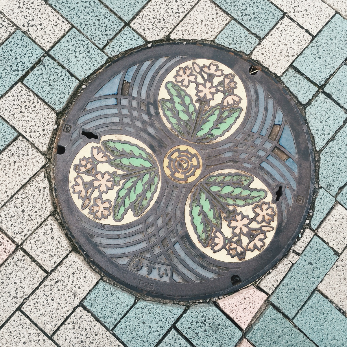 cute-manhole-covers.jpg
