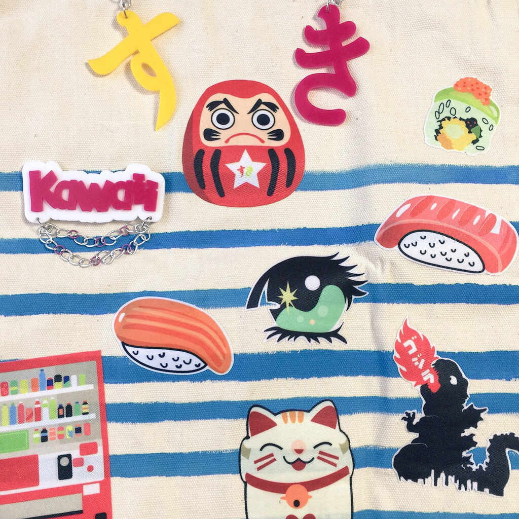 enji-lidia-kawaii-tote-bag.jpg