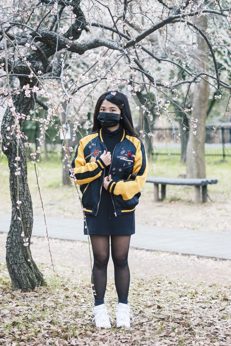 plum-blossom-sakura-souvenir-jacket.jpg