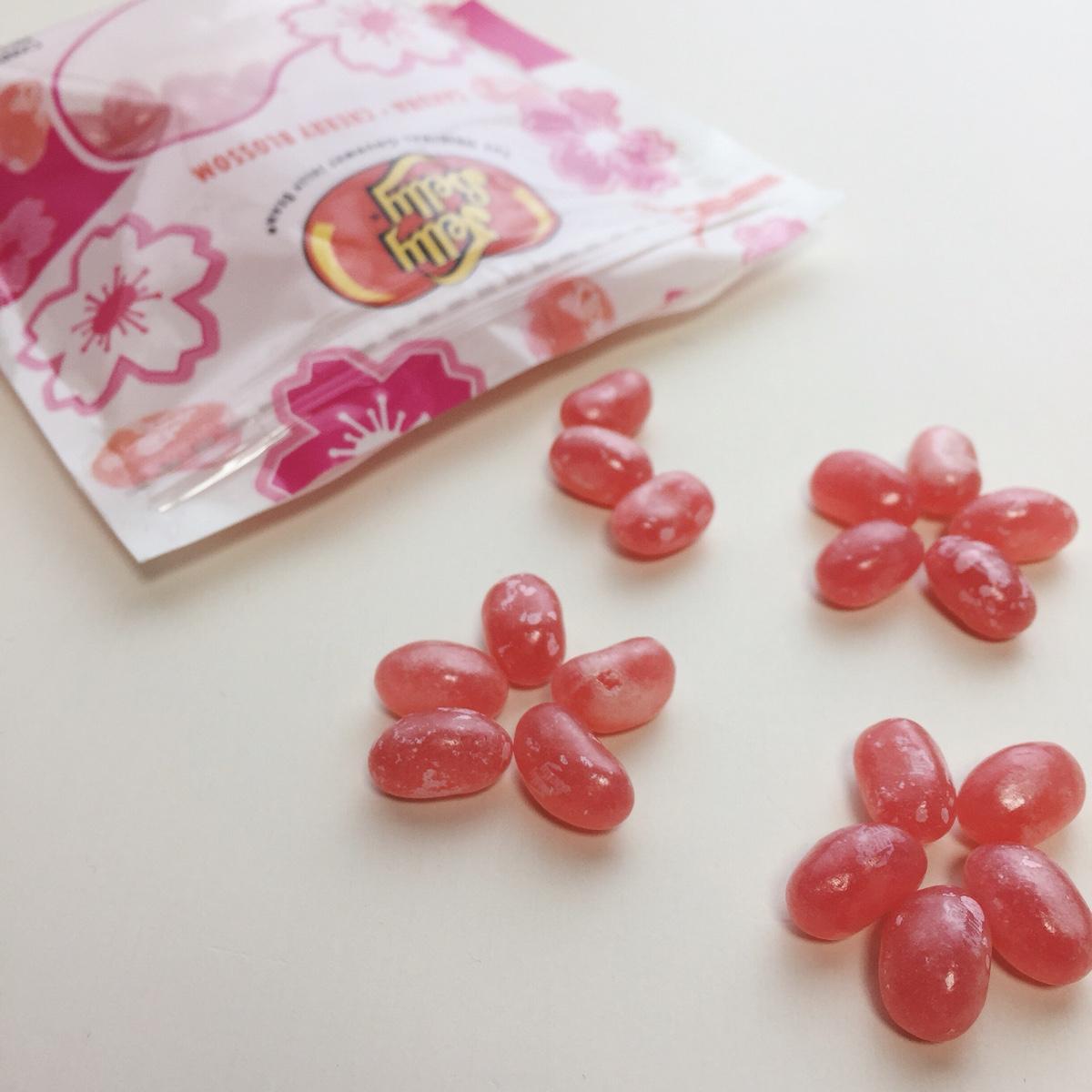 sakura-jelly-beans.jpg