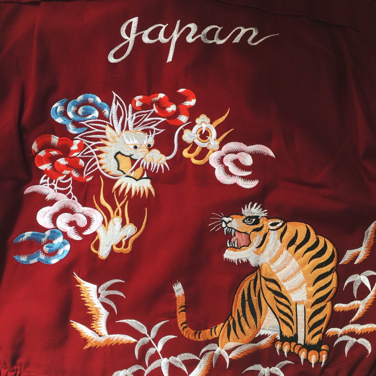 sukajan-souvenir-embroidery-jacket.jpg