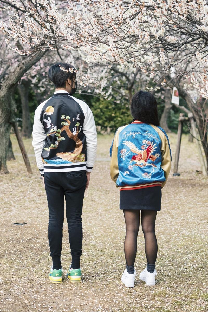 sukajan-souvenir-jacket.jpg