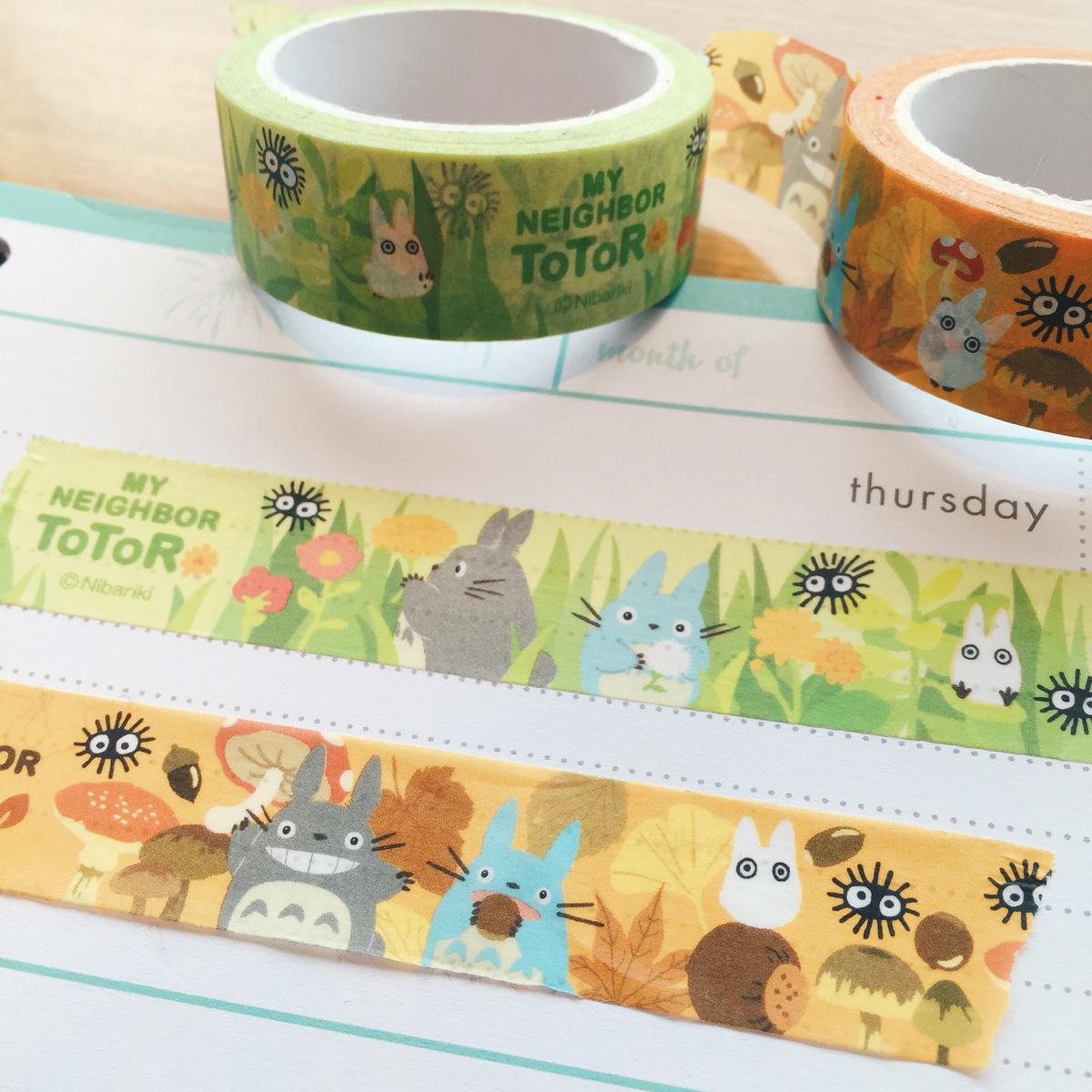 totoro-washi-tapes.jpg