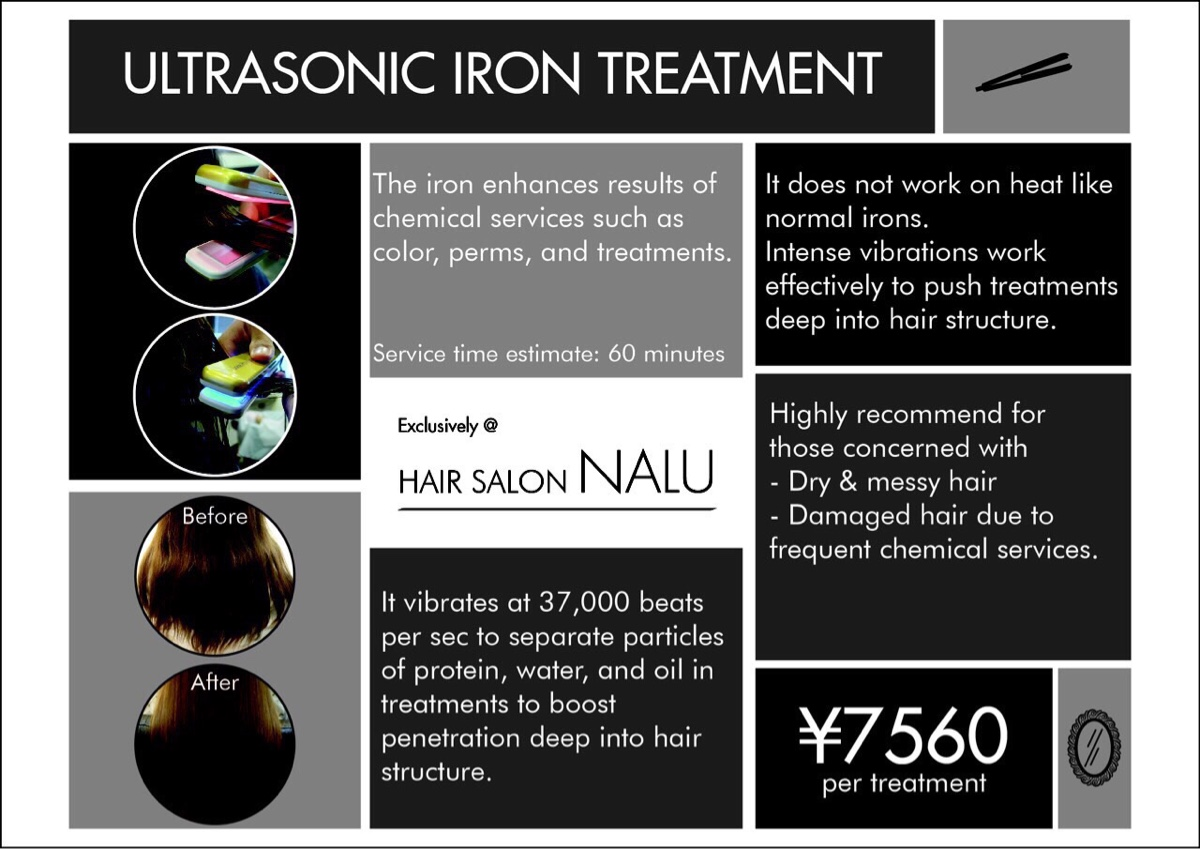 ultrasonic-iron-treatment.jpg