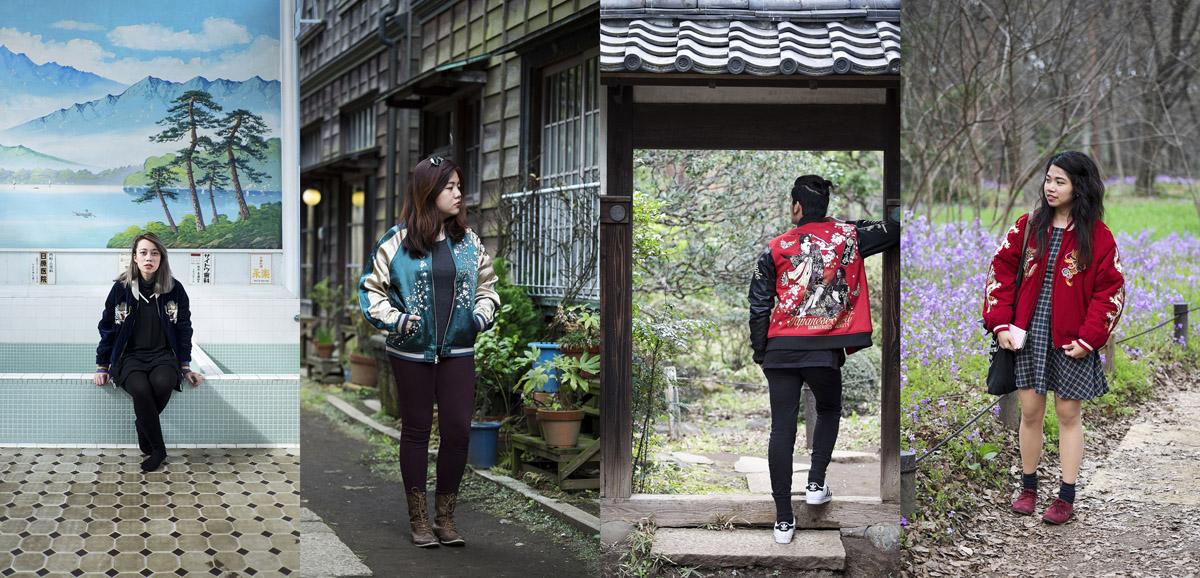 03-edo-open-air-museum-tokyo-japan-sukajan-souvenir-jackets-justin-japan