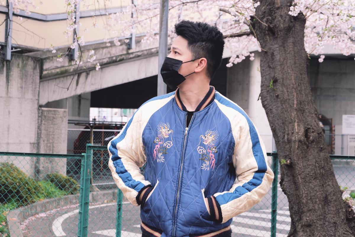 DSCF0135 japan rainbowholic