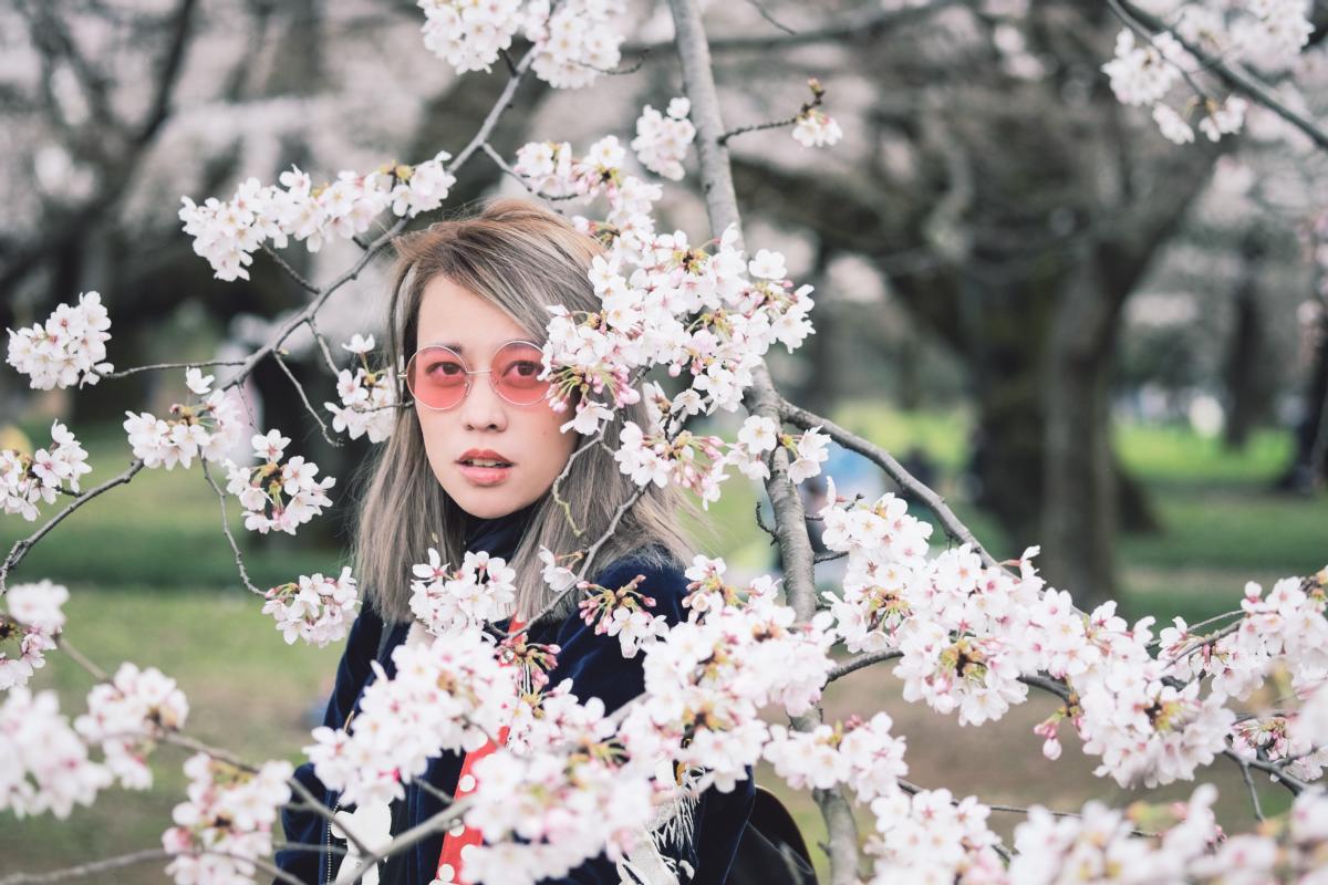 DSCF0566_1 japan rainbowholic