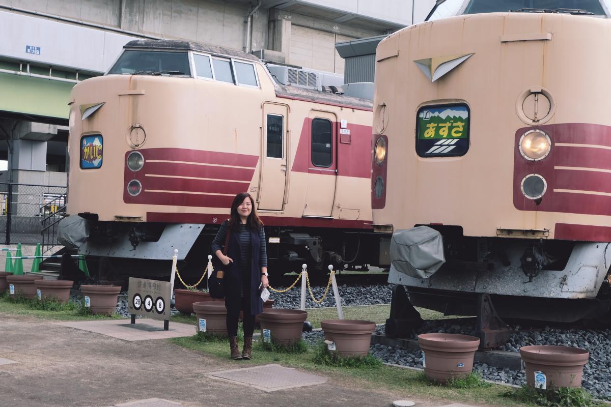 DSCF1145 japan rainbowholic