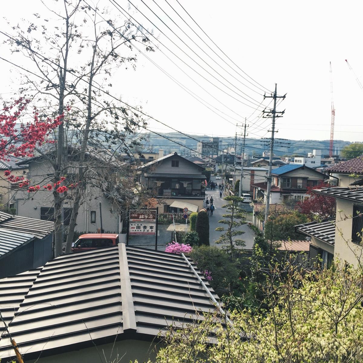 chichibu-saitama.jpg