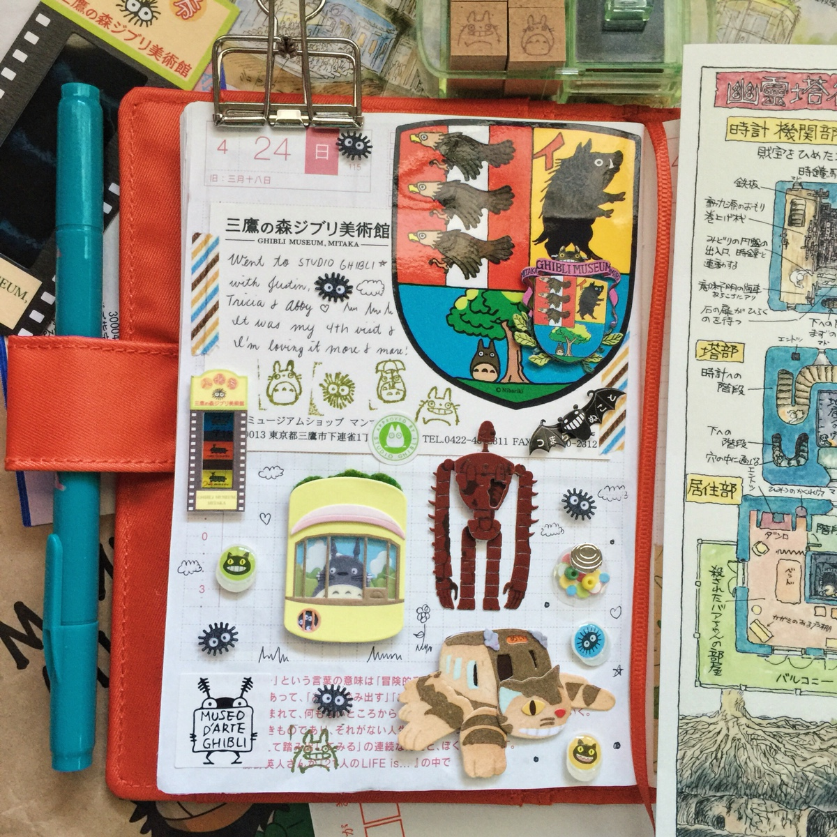 ghibli-spread-hobonichi-journaling.jpg