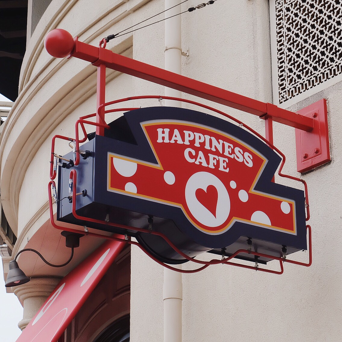 happiness-cafe.jpg