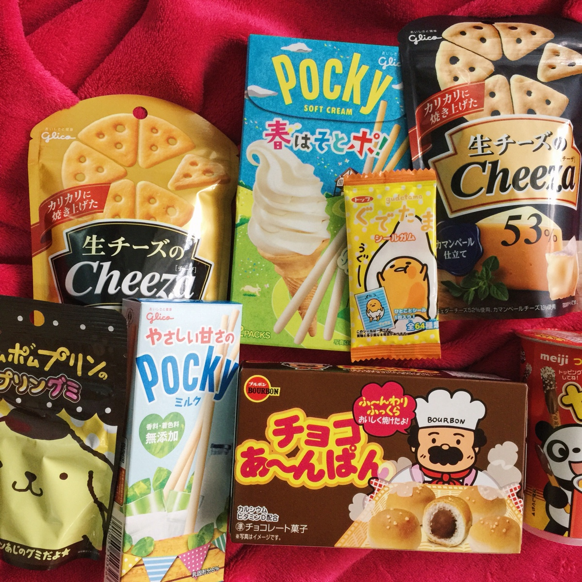 japanese-snacks-rainbowholic-cafe.jpg