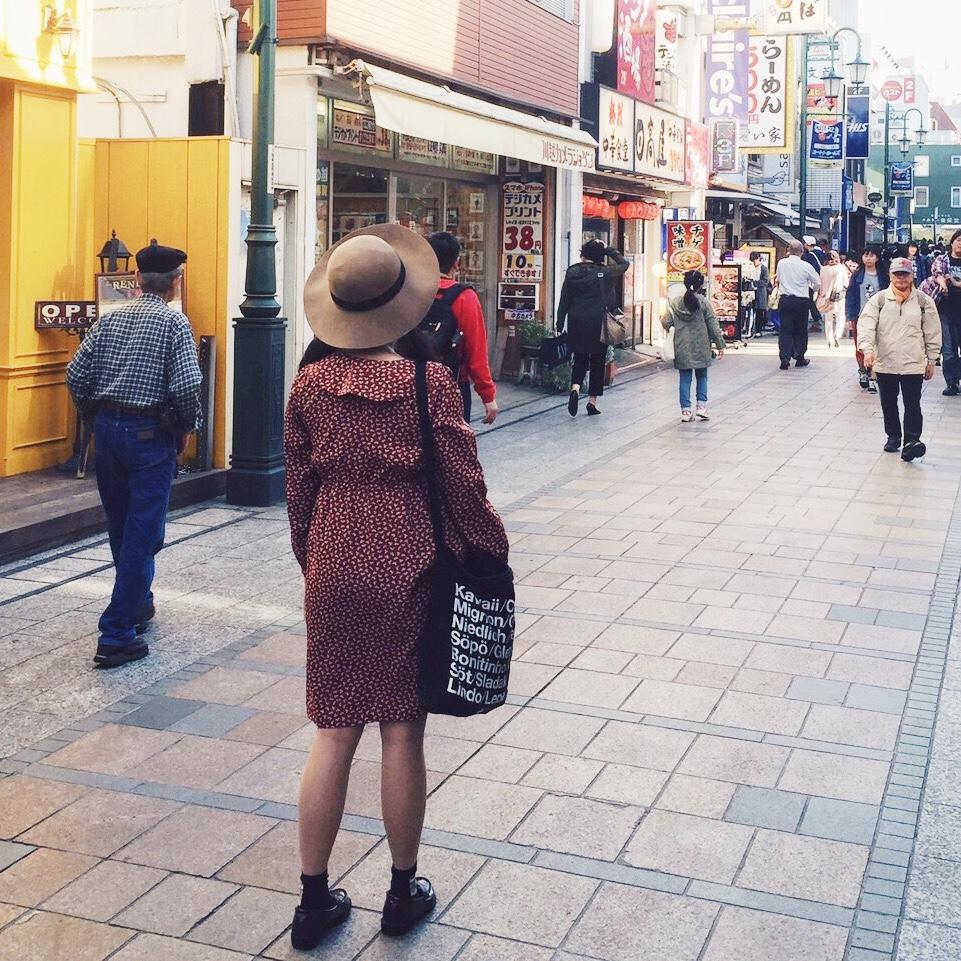 kawagoe.jpg