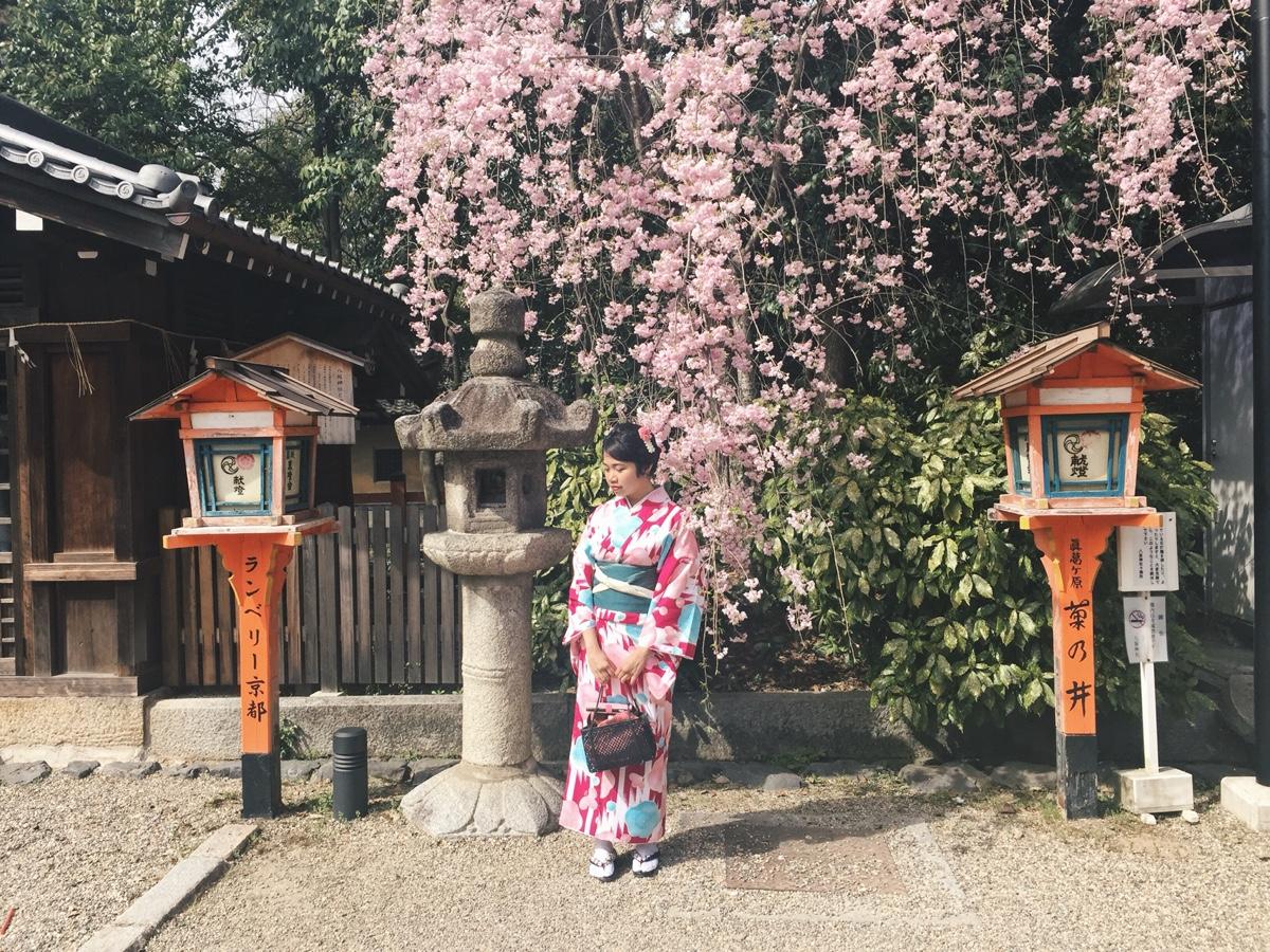 kyoto-kimono-kaila.jpg