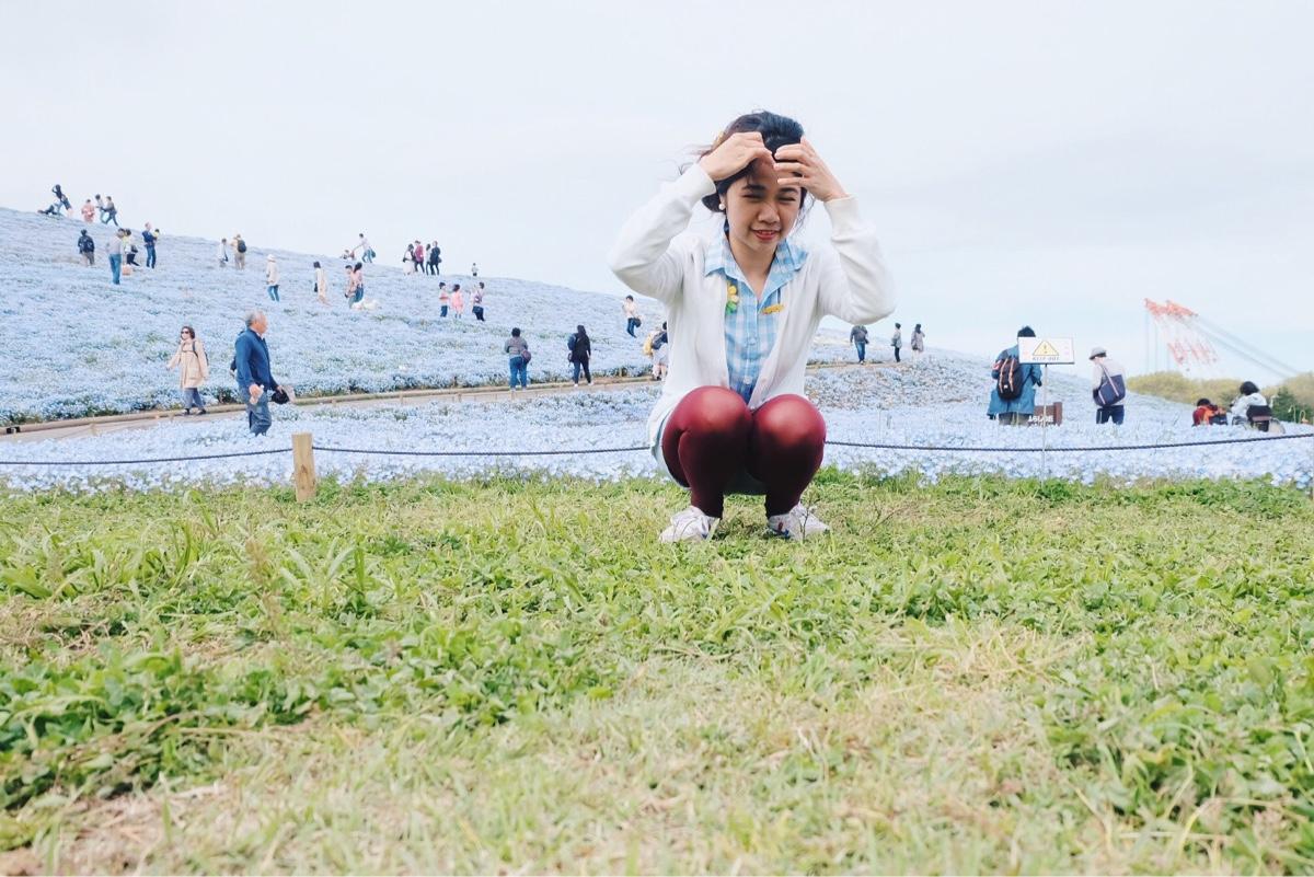 nemophila-hitachi-seaside-park-ibaraki.jpg