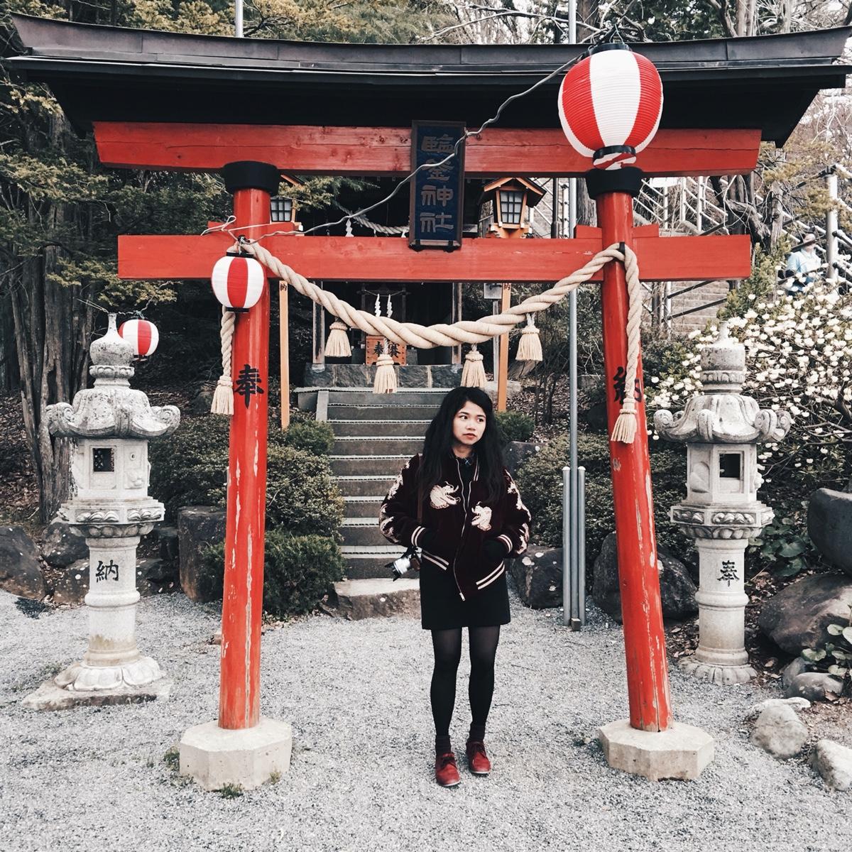 pagoda-mt-fuji.jpg