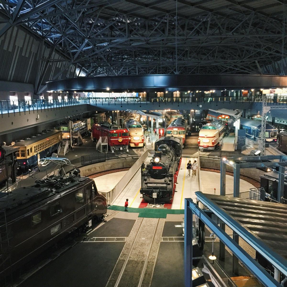 railway-museum.jpg