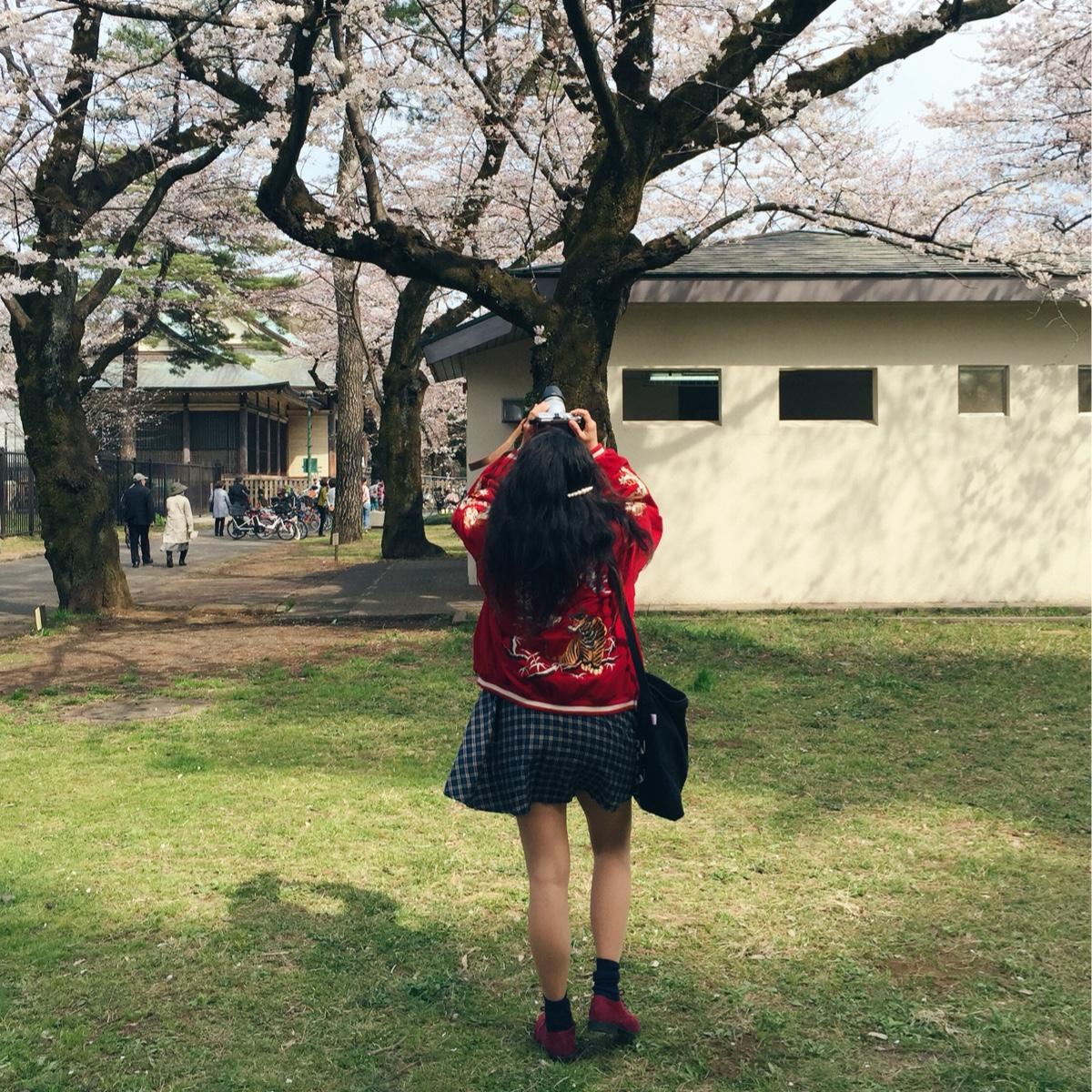 rainbowholic-sakura.jpg