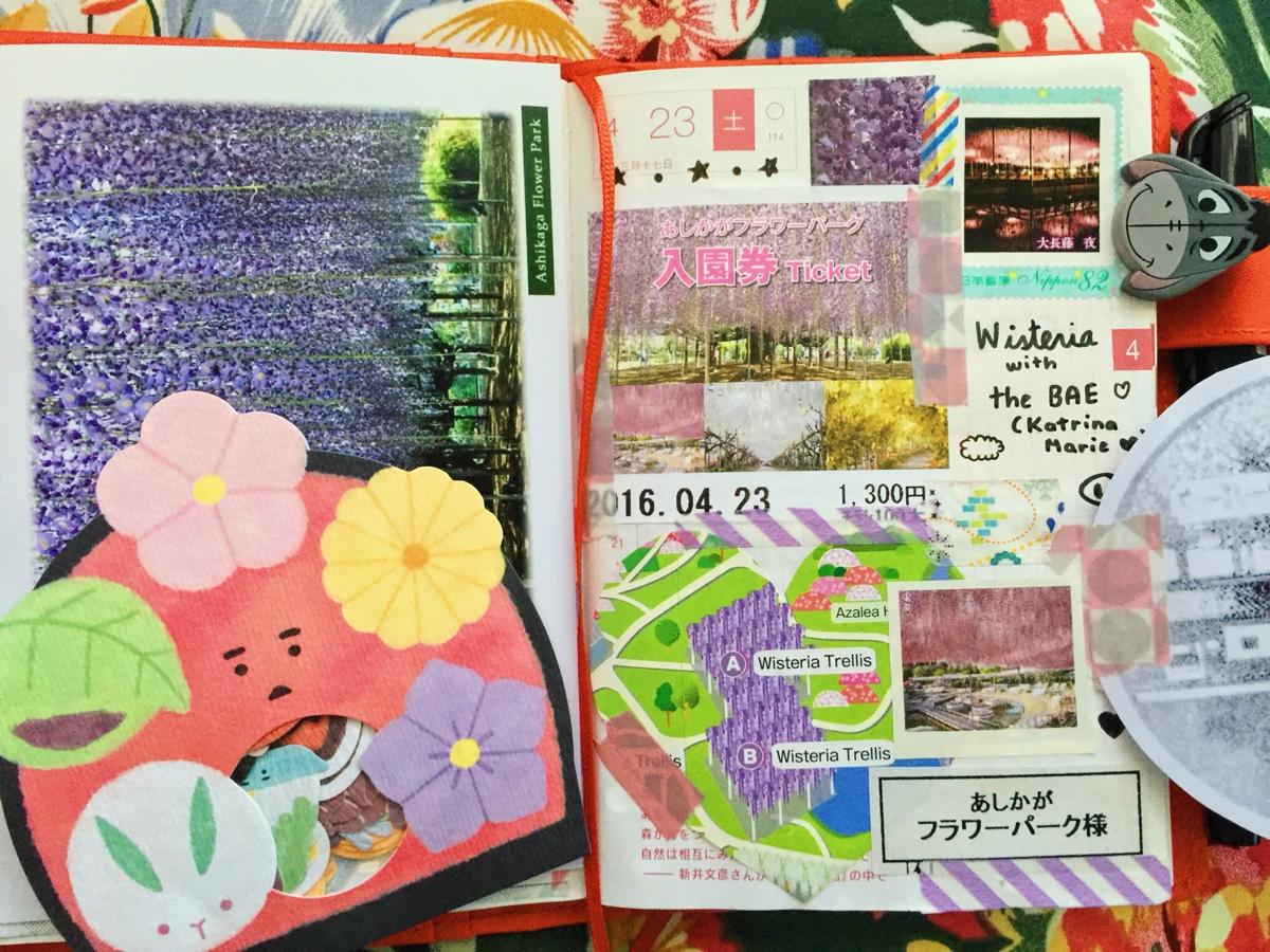 wisteria-hobonichi.jpg