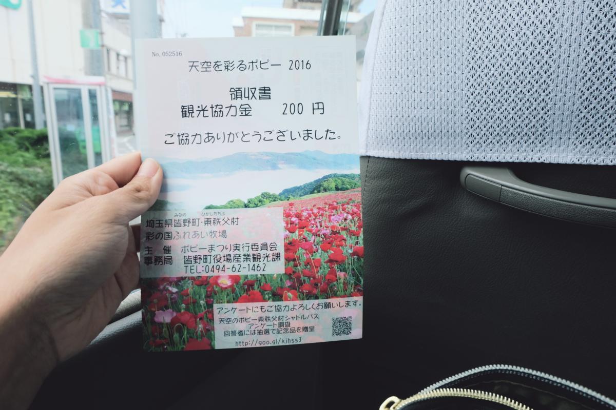 DSCF4658 chichibu poppy flowers 2016 saitama
