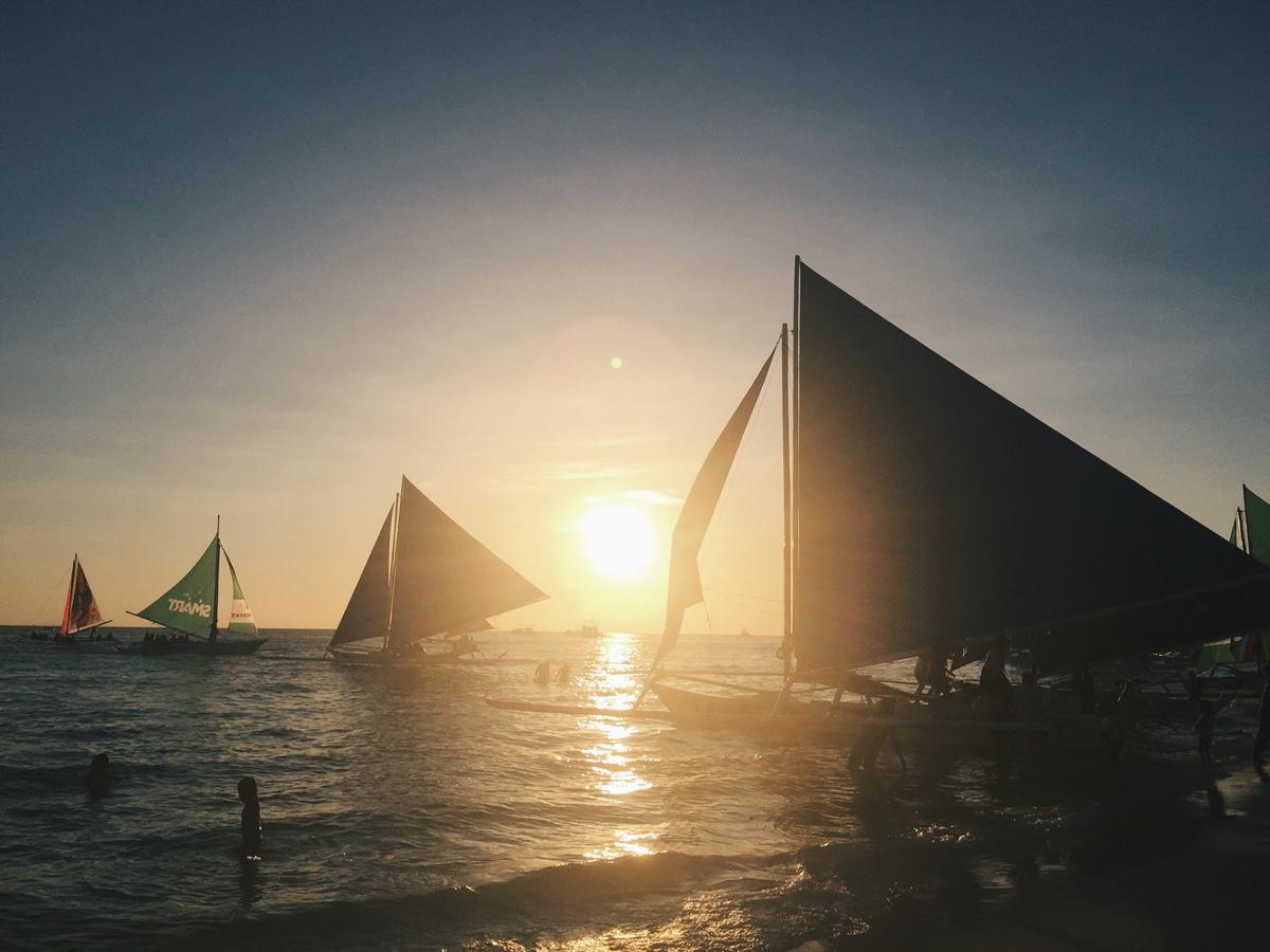 boracay-philippines-trip.jpg
