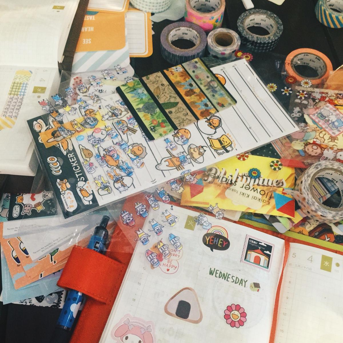 gudetama-stickers-hobonichi-trading.jpg