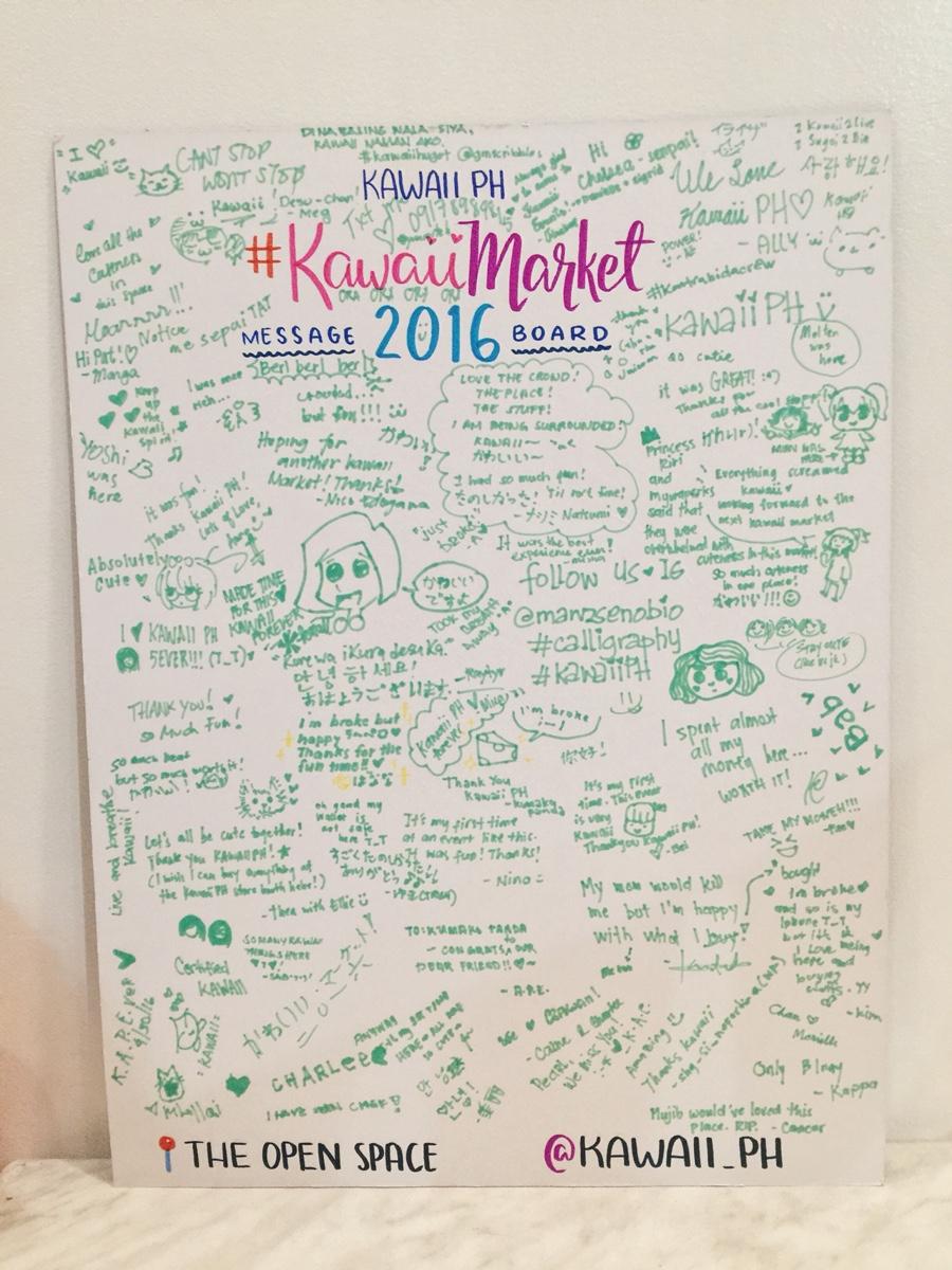 kawaii-market-2016.jpg