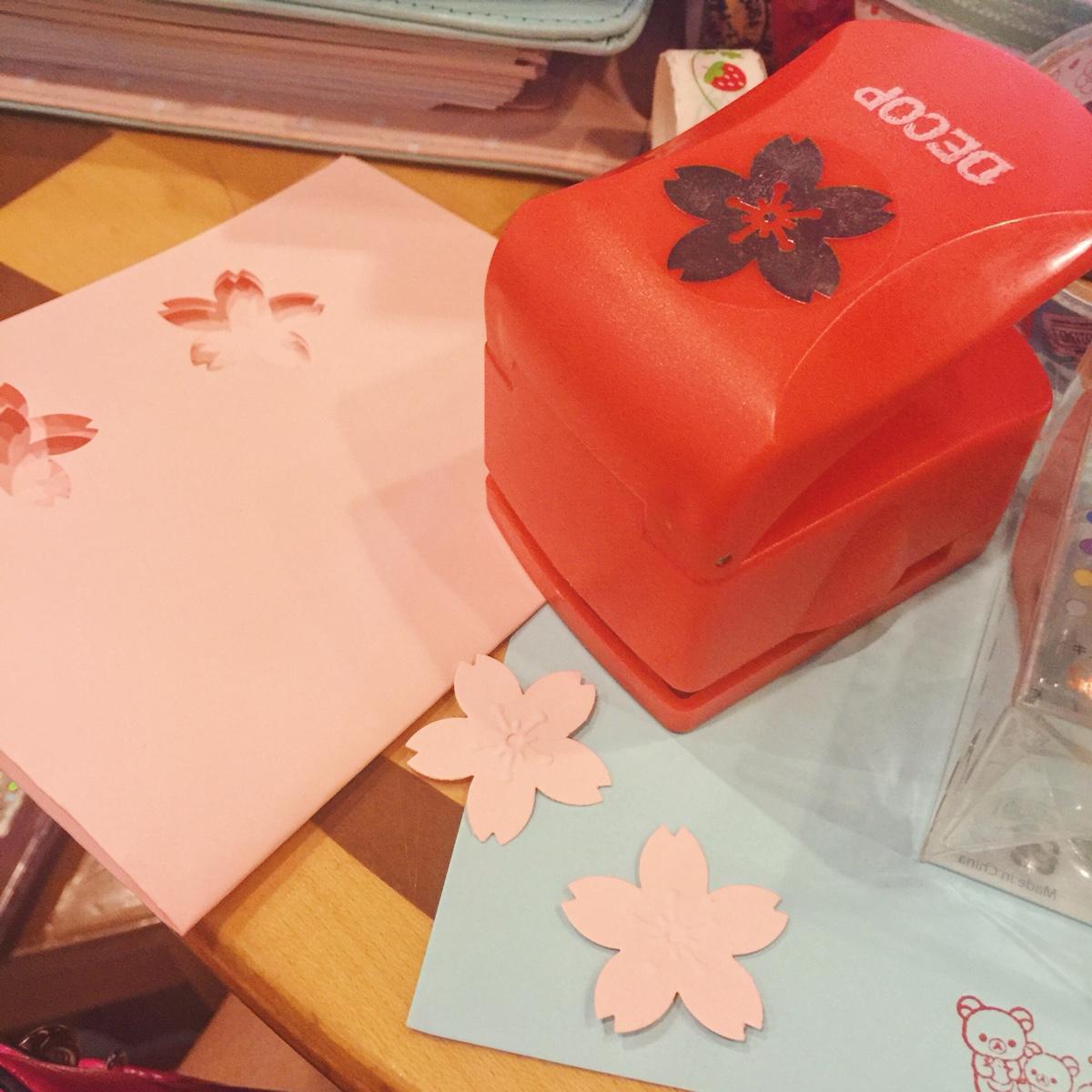 sakura-stamp.jpg