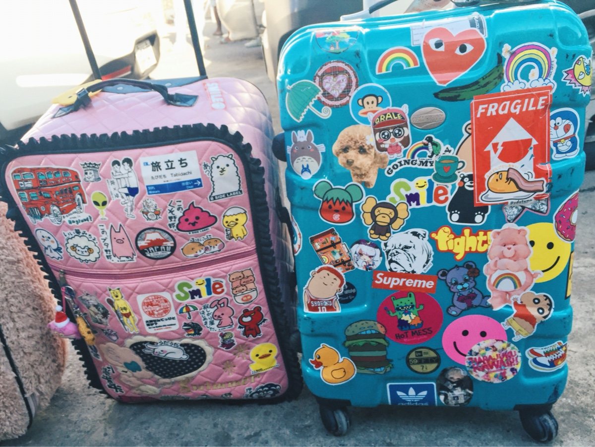 stickers-luggage.jpg