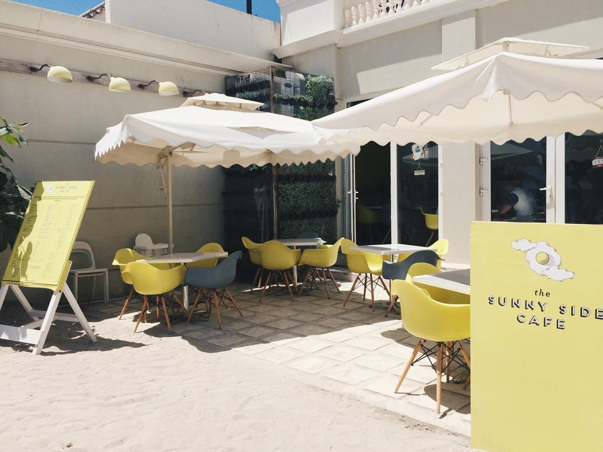 sunny-side-cafe.jpg