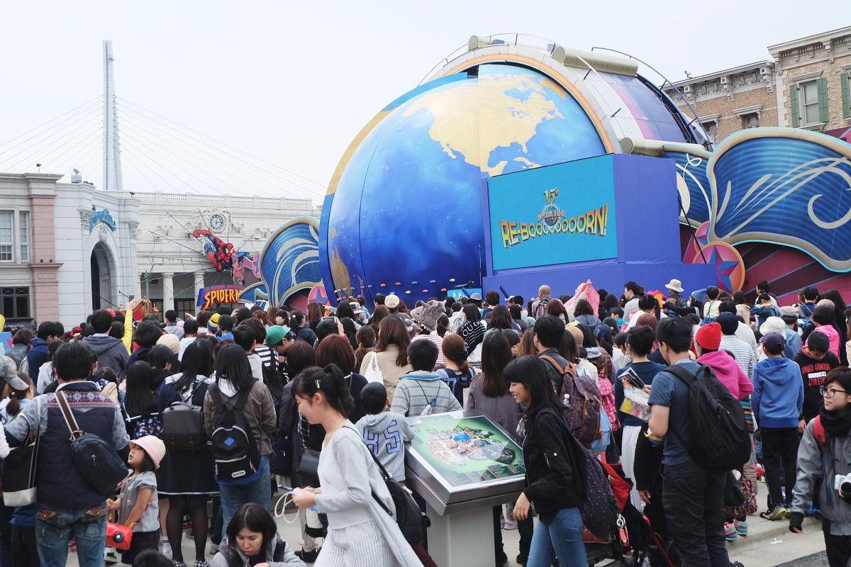 DSCF0684 universal studios japan osaka
