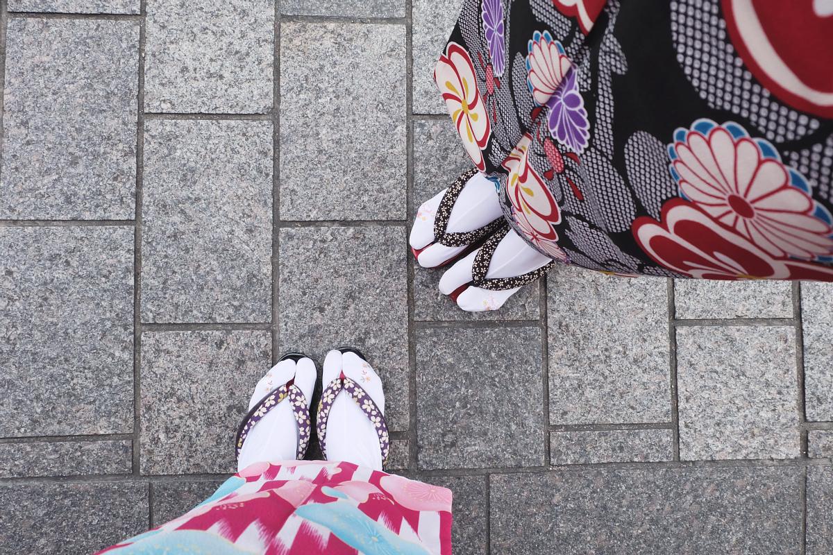 DSCF0994 kyoto sakura cherry blossoms spring 2016