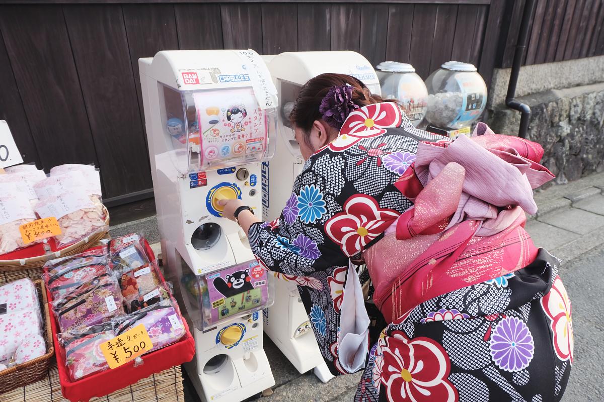 DSCF1058 kyoto sakura cherry blossoms spring 2016