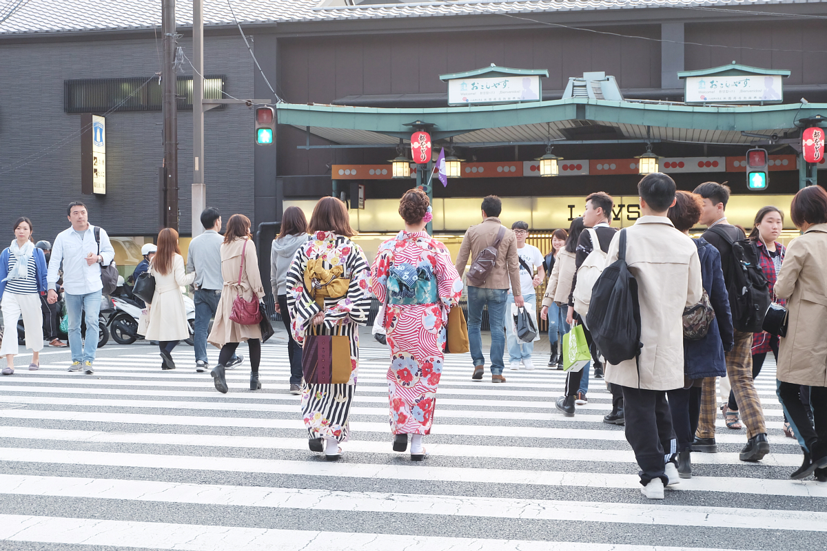 DSCF1093 kyoto sakura cherry blossoms spring 2016