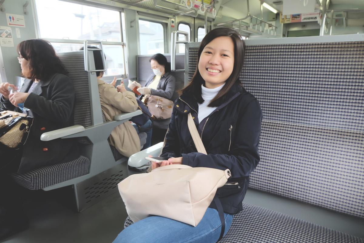 DSCF2770 wisteria ashikaga park