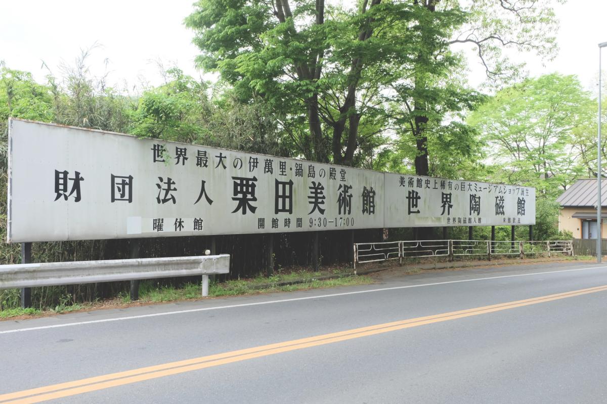 DSCF2774 wisteria ashikaga park