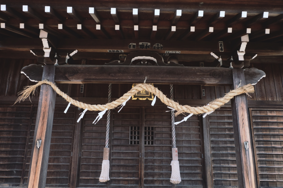 DSCF7188 totoro forest saitama